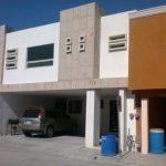 Arquitecto en Monterrey