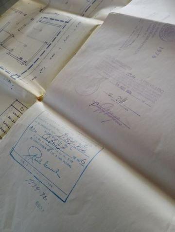 Copia de plano de antecedente