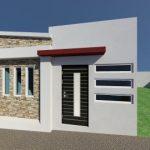 regularizacion de construccion
